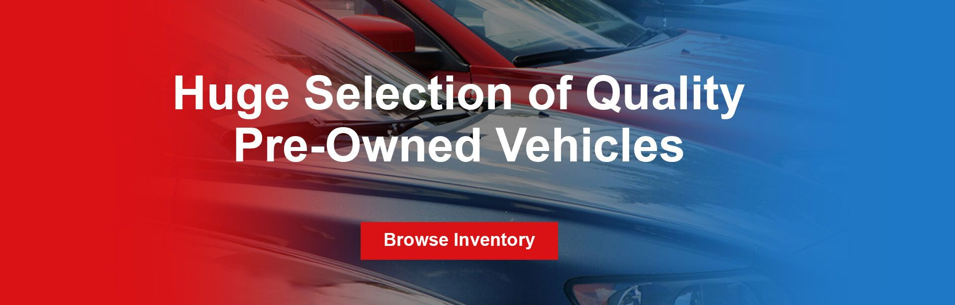quality-pre-owned-vehicles-revised