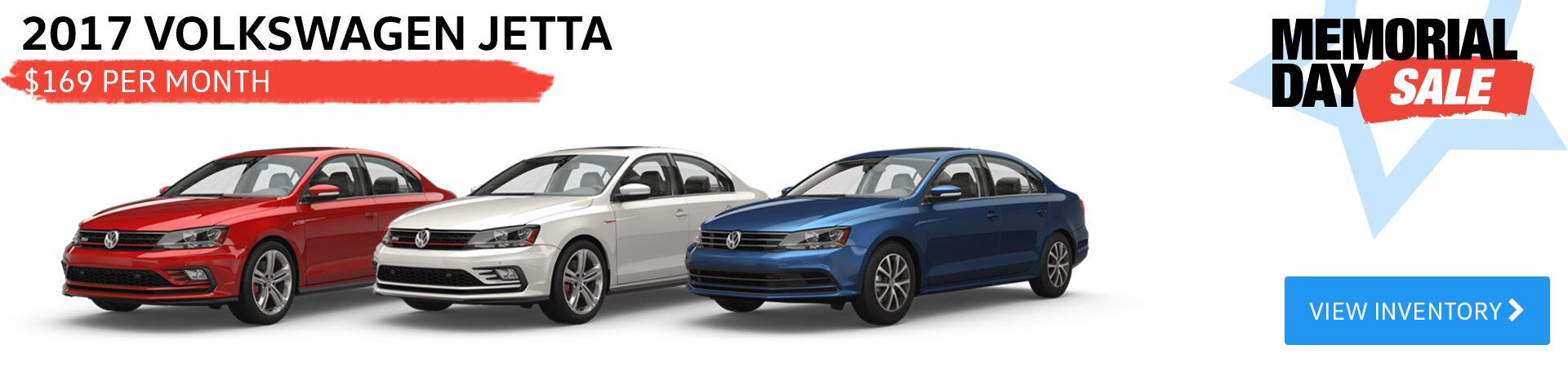 New 2017 Jetta S  Colorado Springs