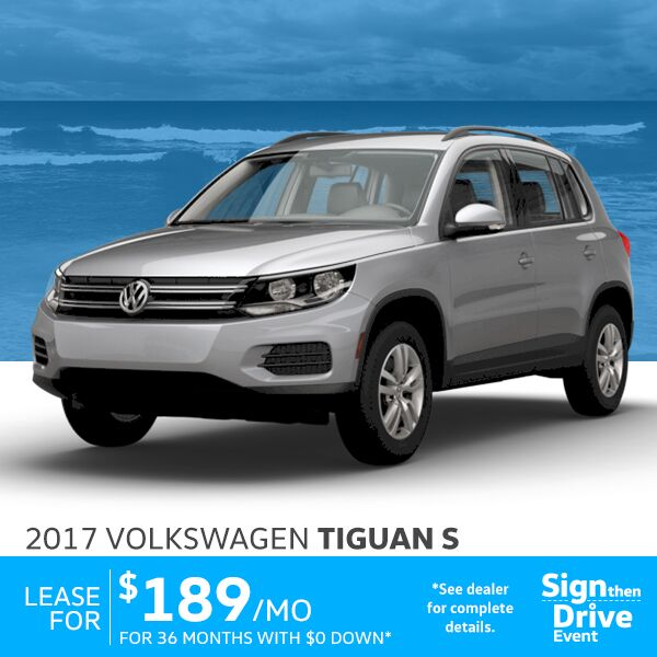 Galpin Vw Service >> New Volkswagen Lease Special Sales Discounts Santa Monica Ca | Autos Post