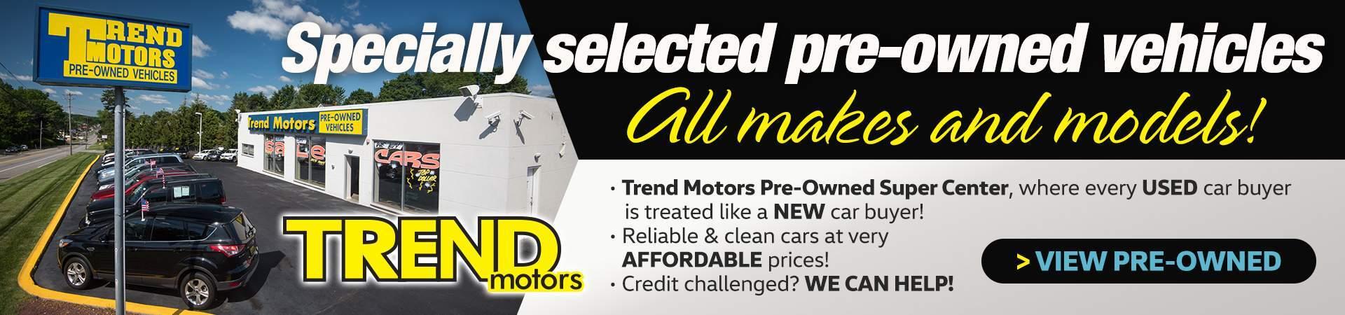 Jeep Lease Deals Nj >> Volkswagen Dealership Morris County NJ | Used Cars Trend ...