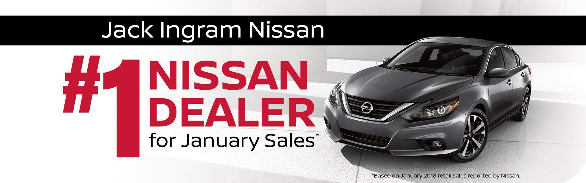 Leasing Nissan Altima further Audi Mercedes Benz Nissan Porsche Jack Ingram Motors also Lexus Montgomery Al also Nissan In Montgomery Al also New And Used Suvs For Sale In Montgomery Alabama Al. on jack ingram car dealership in montgomery al