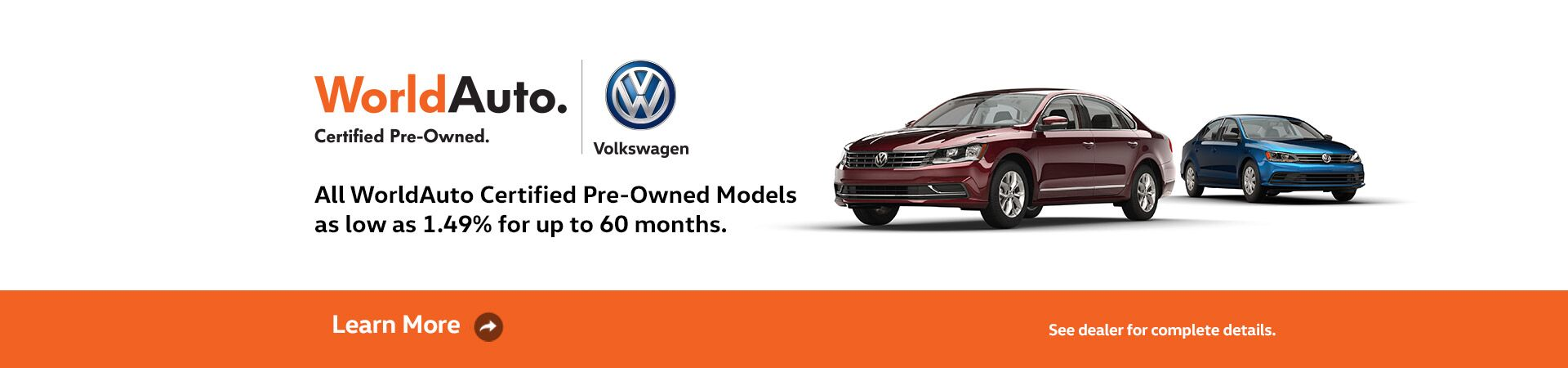 Volkswagen Dealership Pittsburgh Pa Used Cars Three Rivers