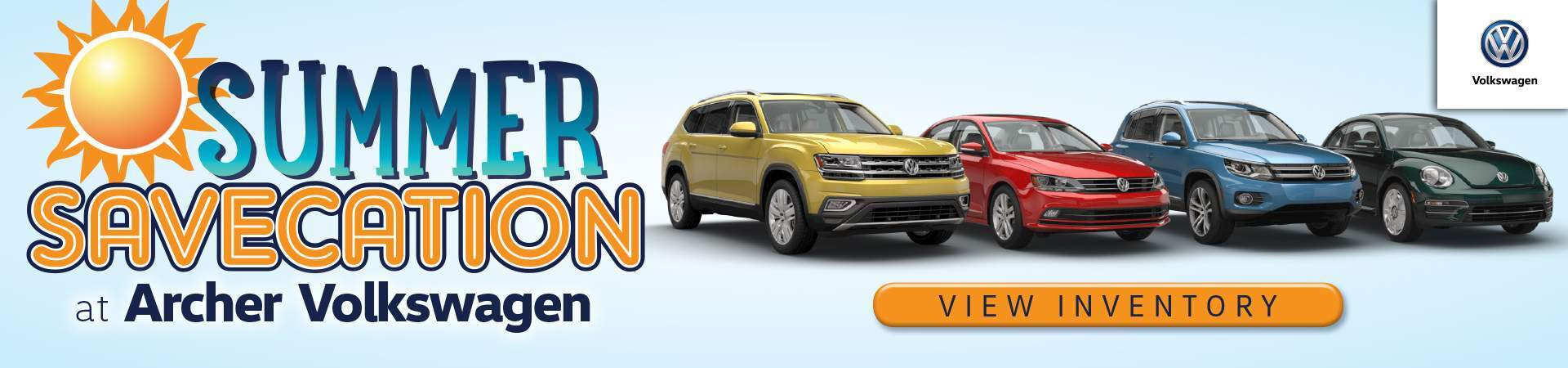 Volkswagen Dealership Houston Tx Used Cars Archer