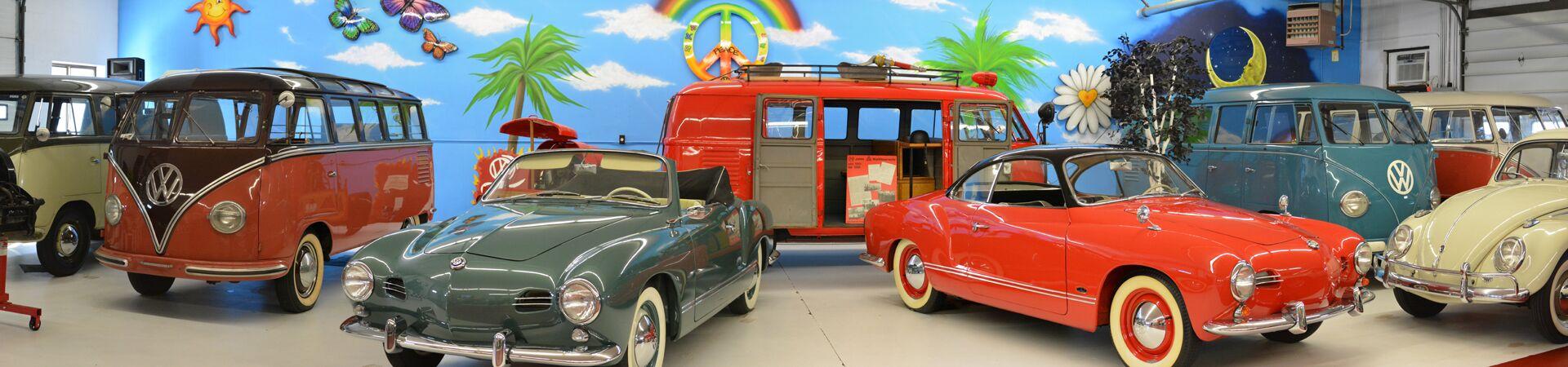 Gene Langan Volkswagen Glastonbury Wv Dealer In Autos Post