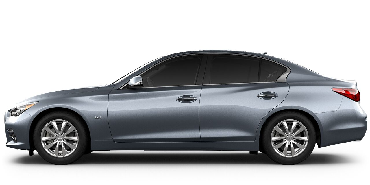 infiniti by review reviews sport infinity lease deals tech advertisement magazine car