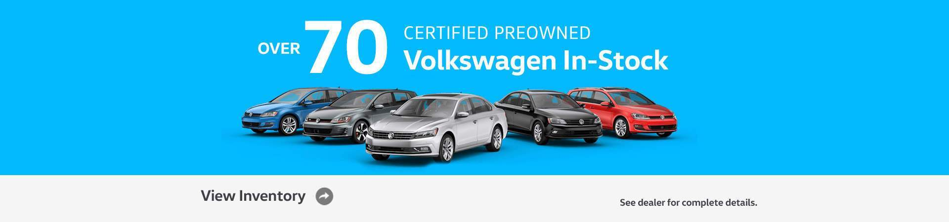 Volkswagen Dealership North Charleston Sc Pre Owned Cars