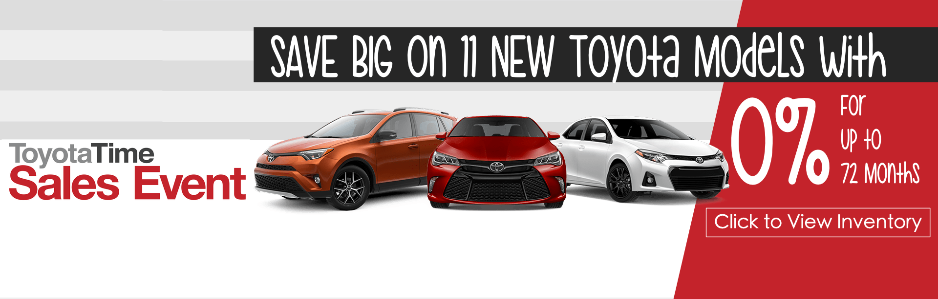 Bondys Enterprise Toyota New And Used Dealership