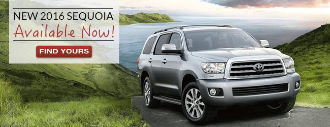 Bondys Enterprise Toyota New And Used Dealership