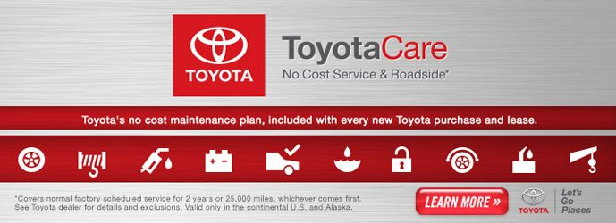 Bondy S Enterprise Toyota New And Used Dealership Near