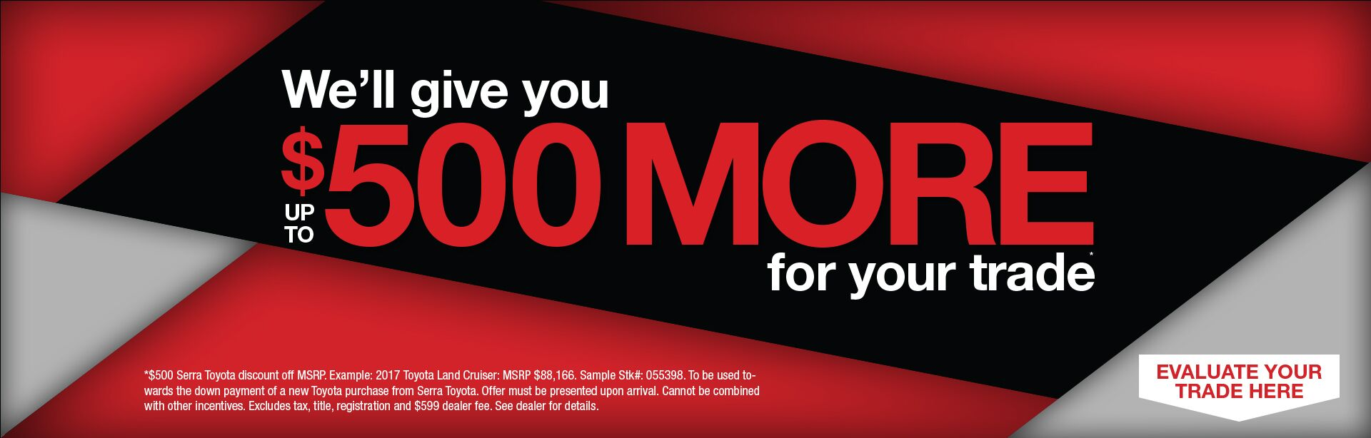 Plan your next road trip with Avis Rent a Car coupons a.