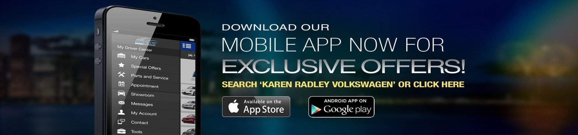 Virginia Vw Dealer Woodbridge Va Karen Radley Volkswagen