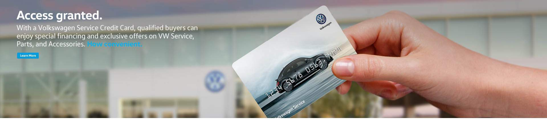 volkswagen dealership spartanburg sc  cars vic bailey volkswagen