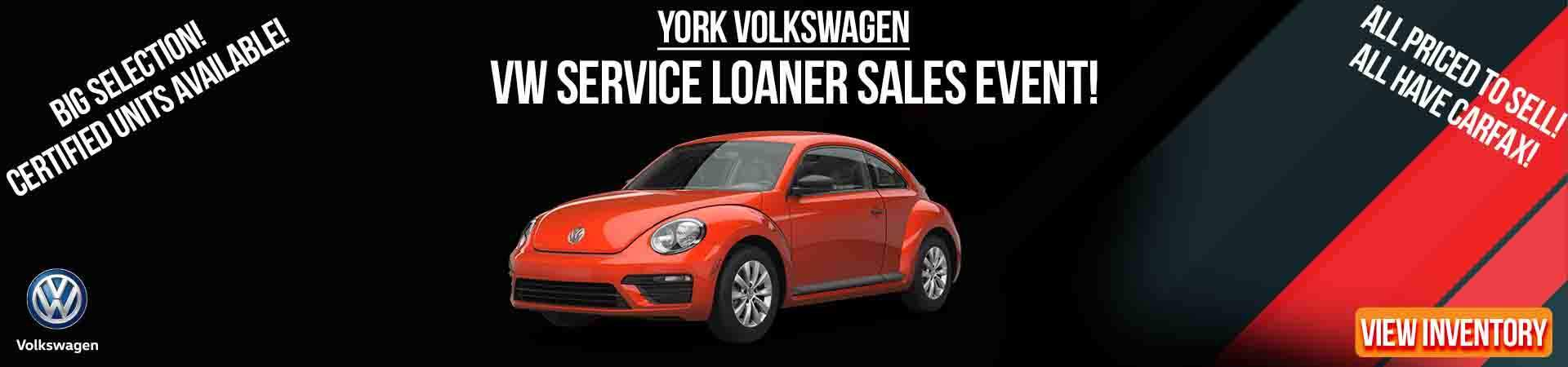 2016 Volkswagen Beetle Coupe 1.8T Classic W/NAVIGATION