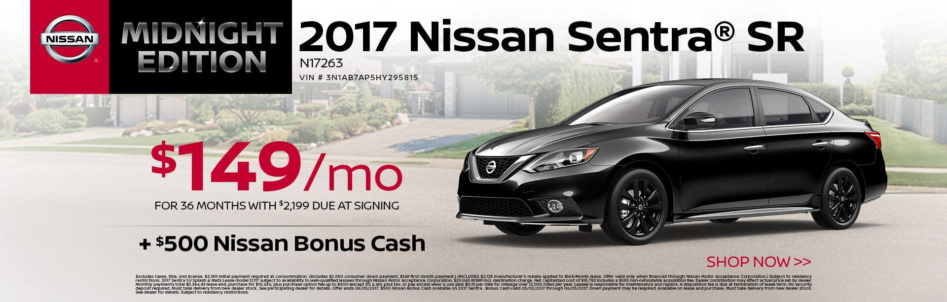 nissan motor acceptance corporation payoff