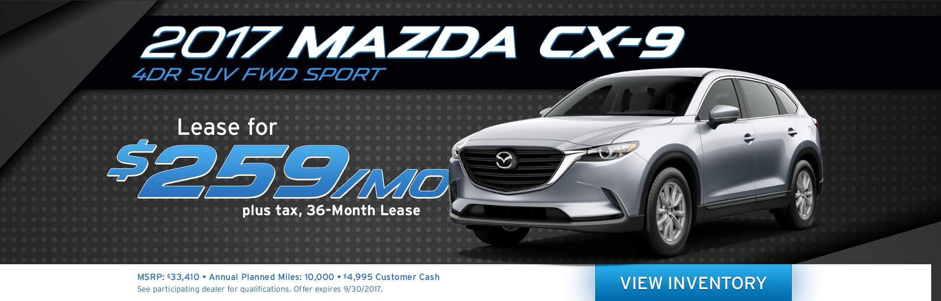 Charming Mazda Dealership Las Vegas Nv Used Cars Cardinaleway Mazda