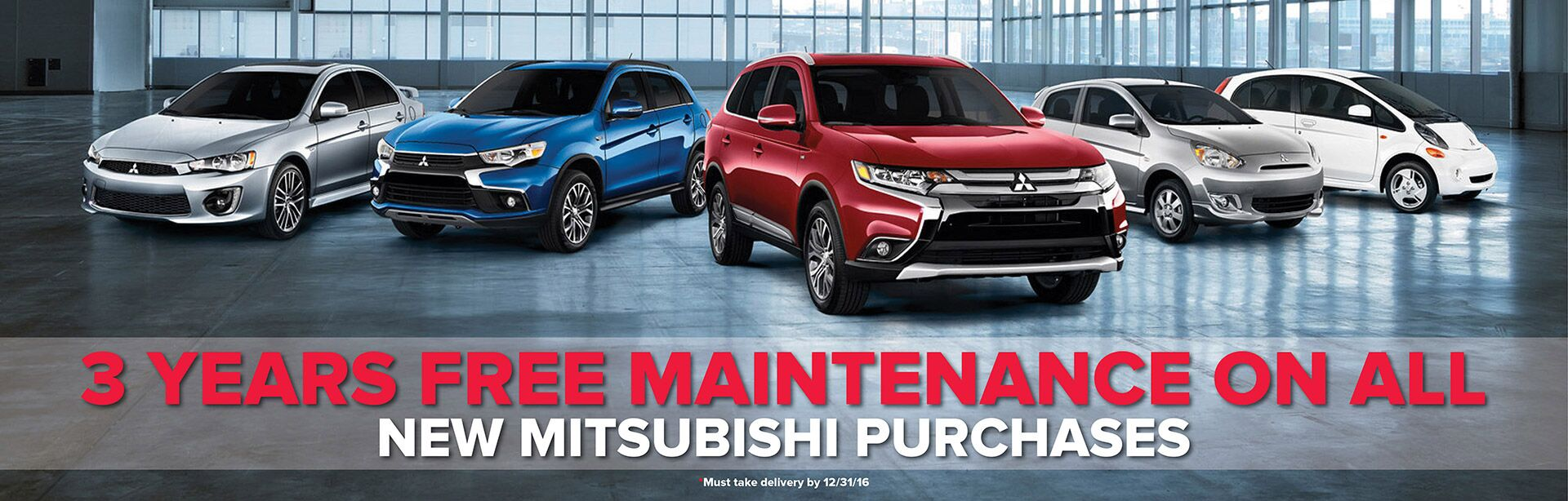 Volkswagen mitsubishi dealership brownsville tx used cars for Payne motors mission tx