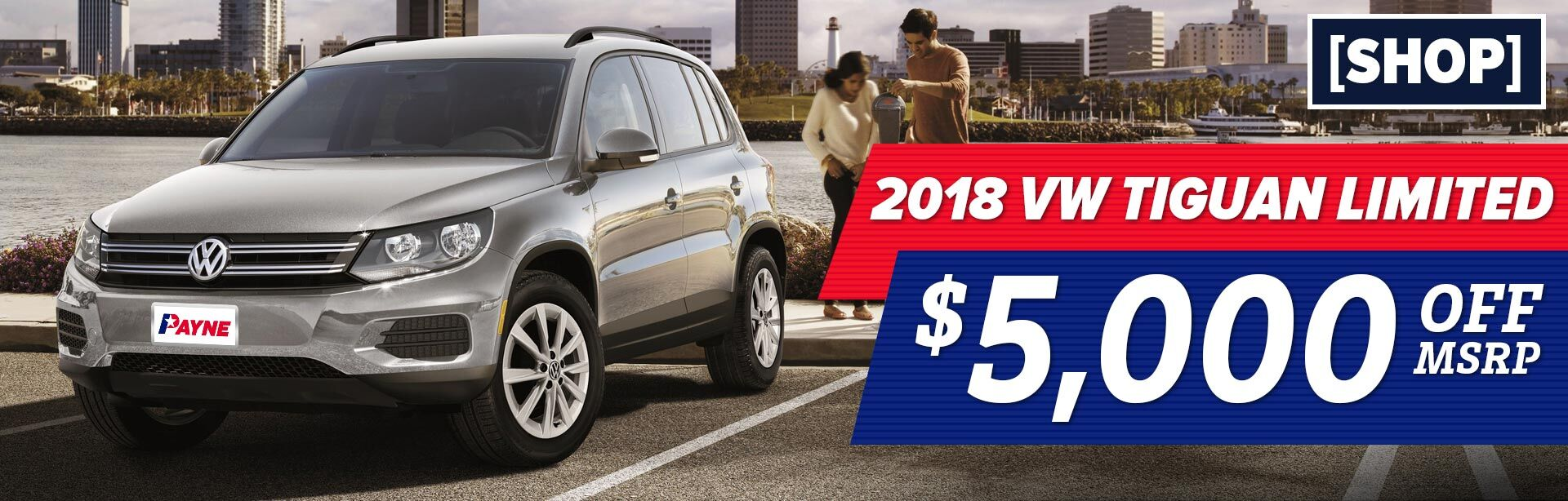Volkswagen Mitsubishi Dealership Brownsville TX Used Cars Payne Brownsville