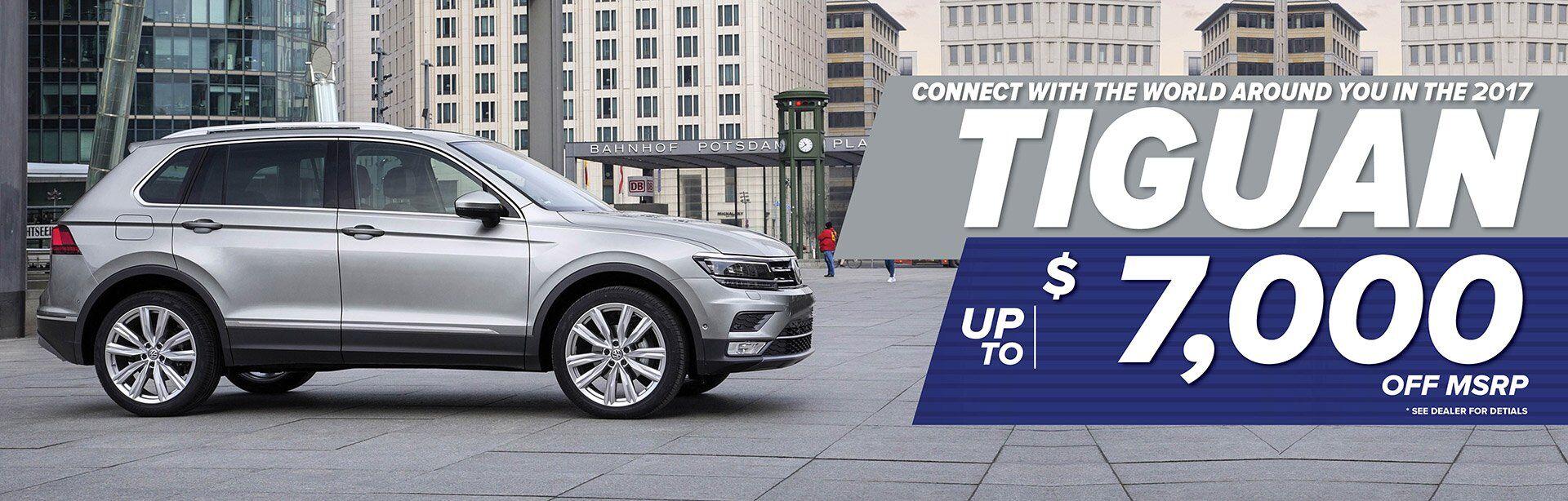 Volkswagen Mitsubishi Dealership Mission TX Used Cars