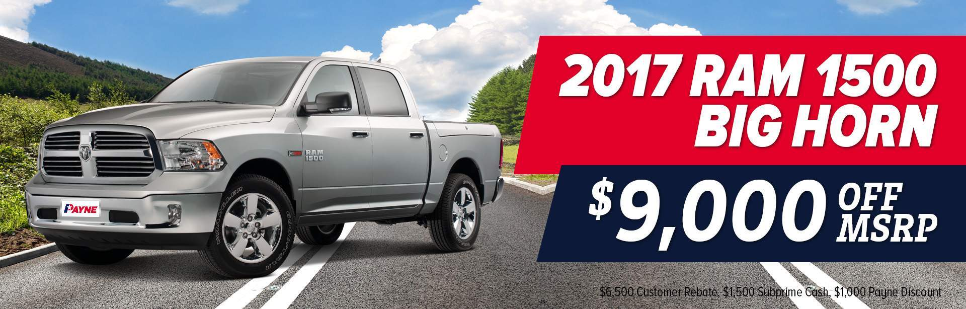 Ed Payne Motors Weslaco Tx >> Car Dealership In Weslaco Tx Ed Payne Motors | 2018 Dodge Reviews