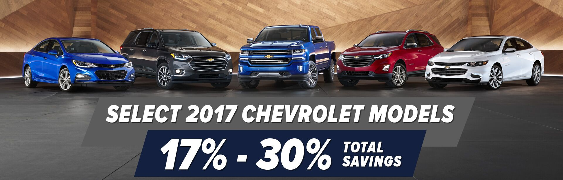 commercial offers chevy offers