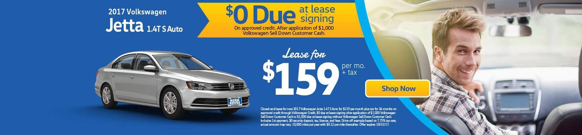 Volkswagen Dealers Irvine Ca Norm Reeves Volkswagen