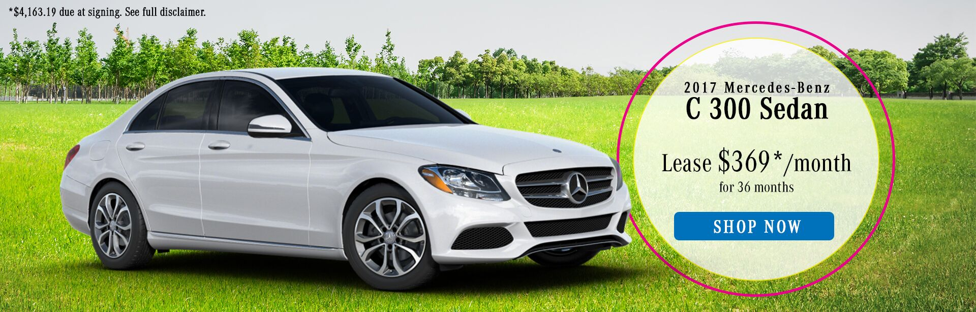 New used car dealership in el paso tx mercedes benz for Mercedes benz el paso texas