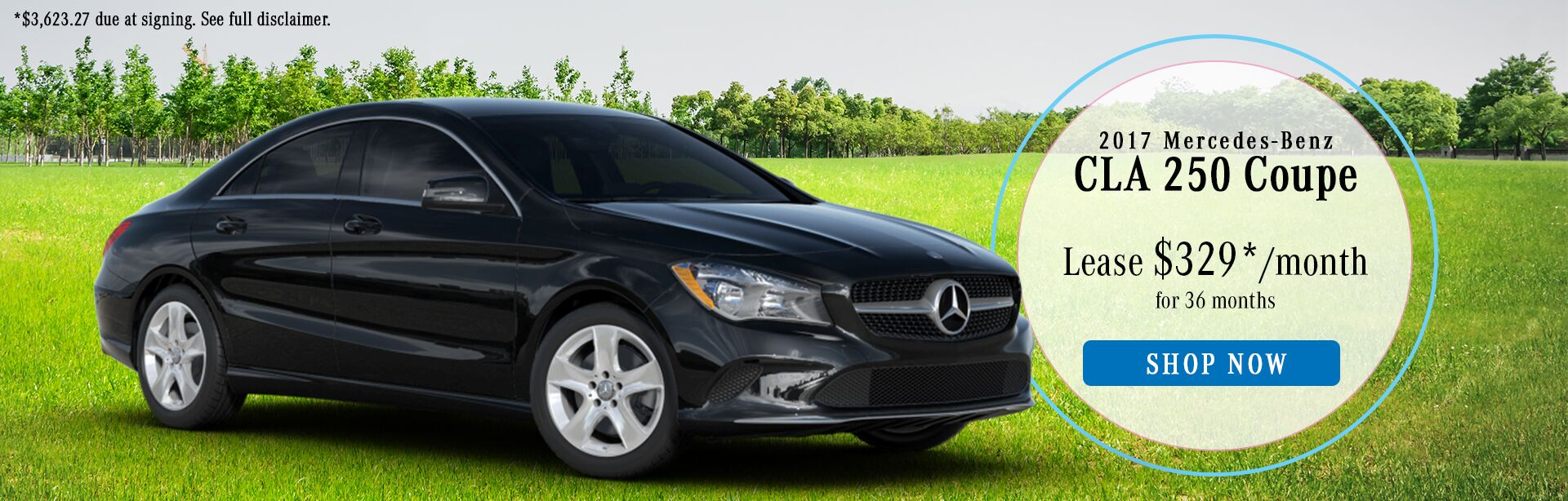 New Amp Used Car Dealership In El Paso Tx Mercedes Benz