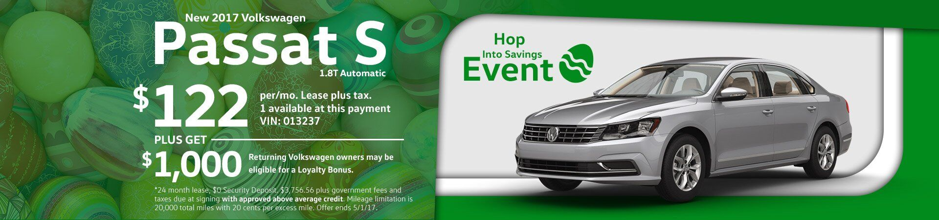 Volkswagen Dealership Serving San Diego | Serving the Volkswagen sales and service needs of San ...