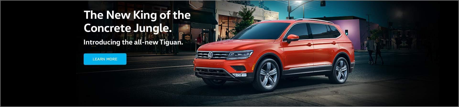 Volkswagen Dealership South Mississippi Ms Used Cars