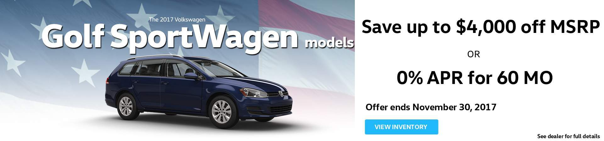 Volkswagen Dealership Stratford CT Used Cars Curran Volkswagen