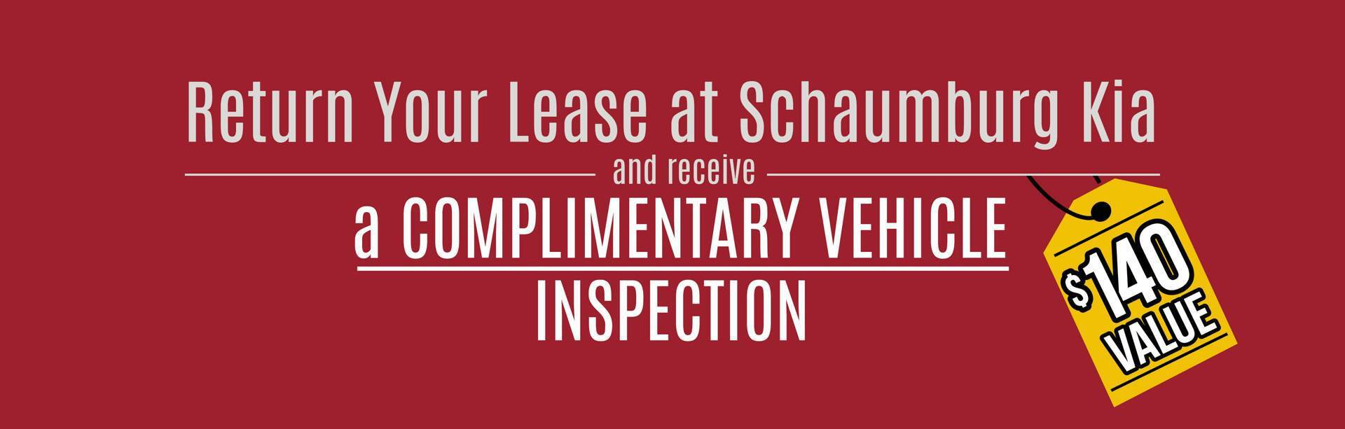 Bob Rohrman Hyundai >> Kia Dealership Schaumburg IL Used Cars Bob Rohrman ...