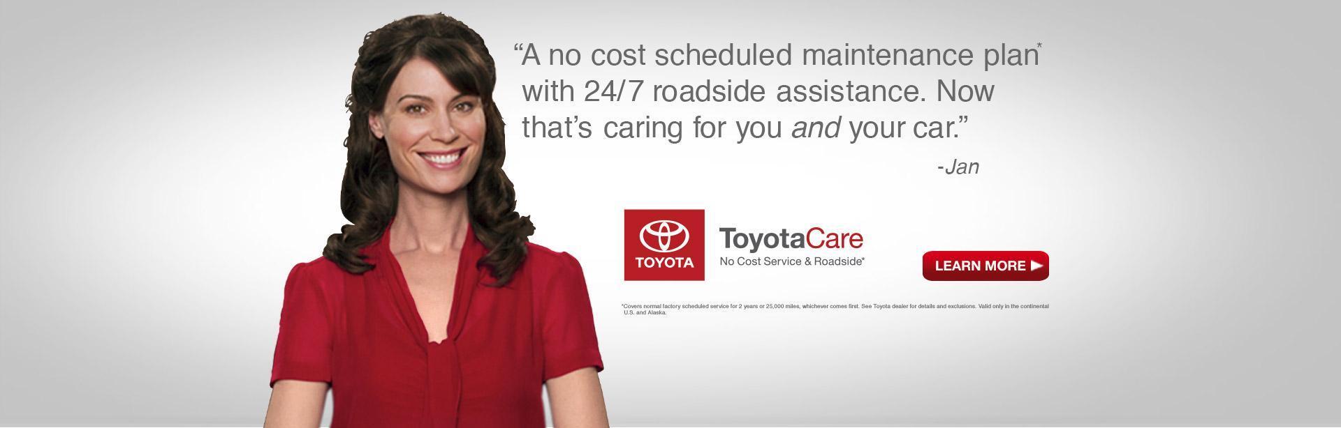 Toyota Dealership Lafayettelafayettelafayette In Used Cars Autos Post