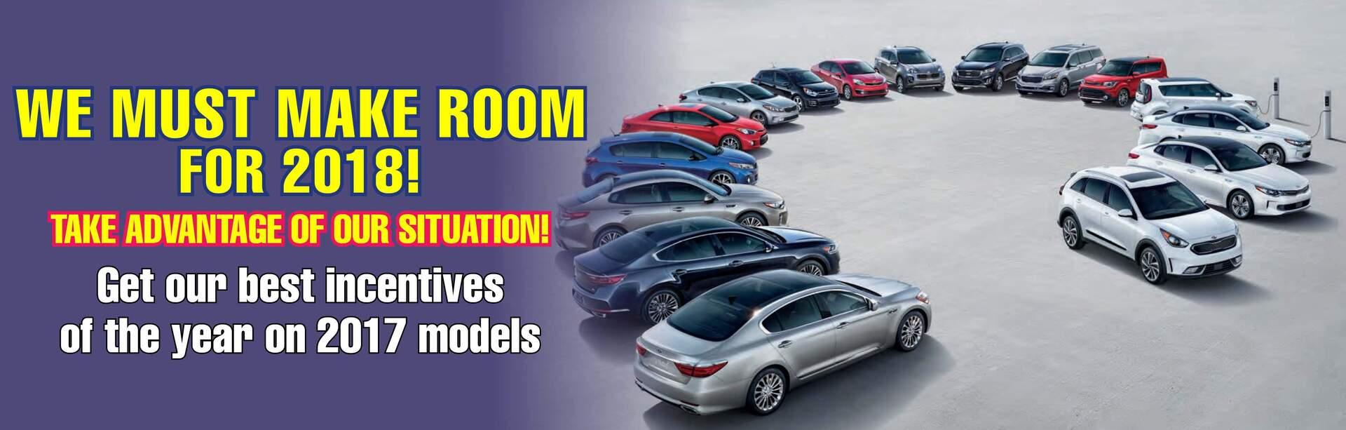 Bob Rohrman Used Cars >> Kia Dealership Schaumburg IL Used Cars Bob Rohrman ...
