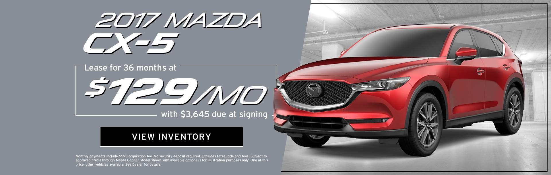 Mazda Dealers In Ohio – Car Image Ideas