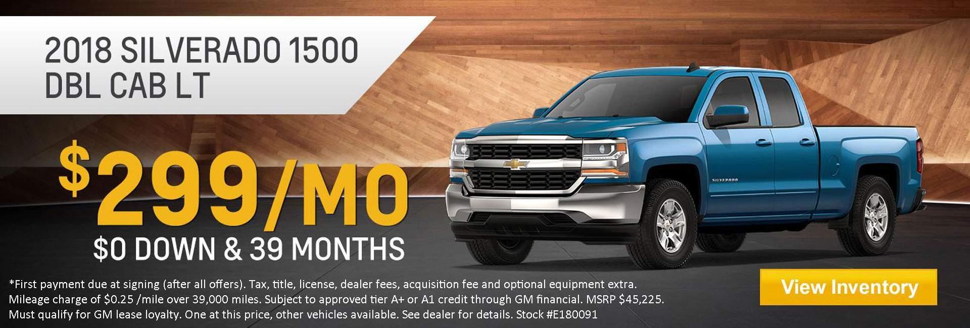 Jeff Schmitt Chevrolet Miamisburg >> Chevrolet, Mazda, Nissan, Dayton OH | Cadillac Mitsubishi | Jeff Schmitt Auto Group New & Used ...