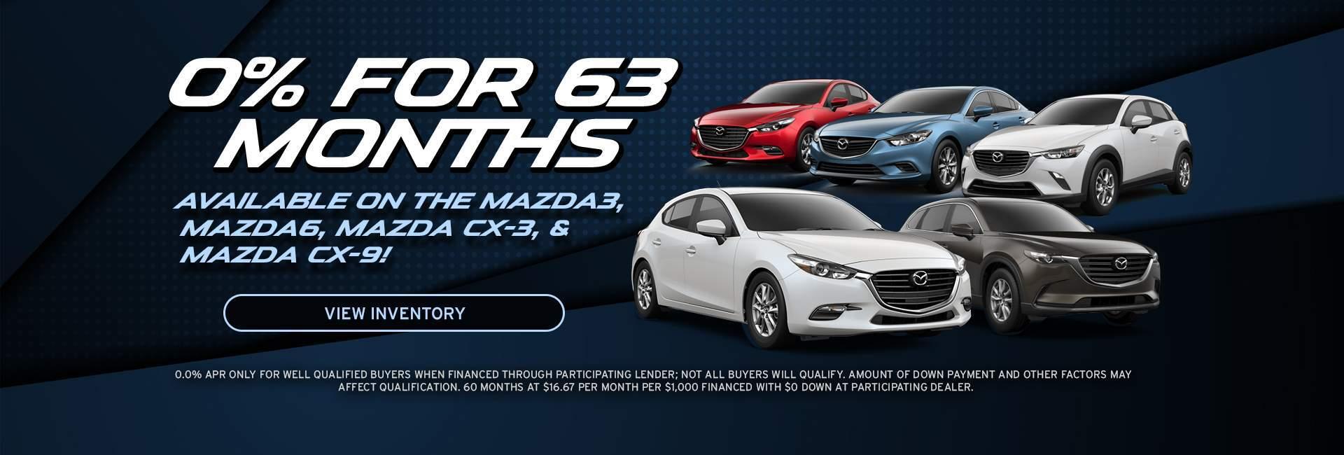 Jeff Schmitt Chevy >> Chevrolet, Mazda, Nissan, Dayton OH | Cadillac Mitsubishi | Jeff Schmitt Auto Group New & Used ...