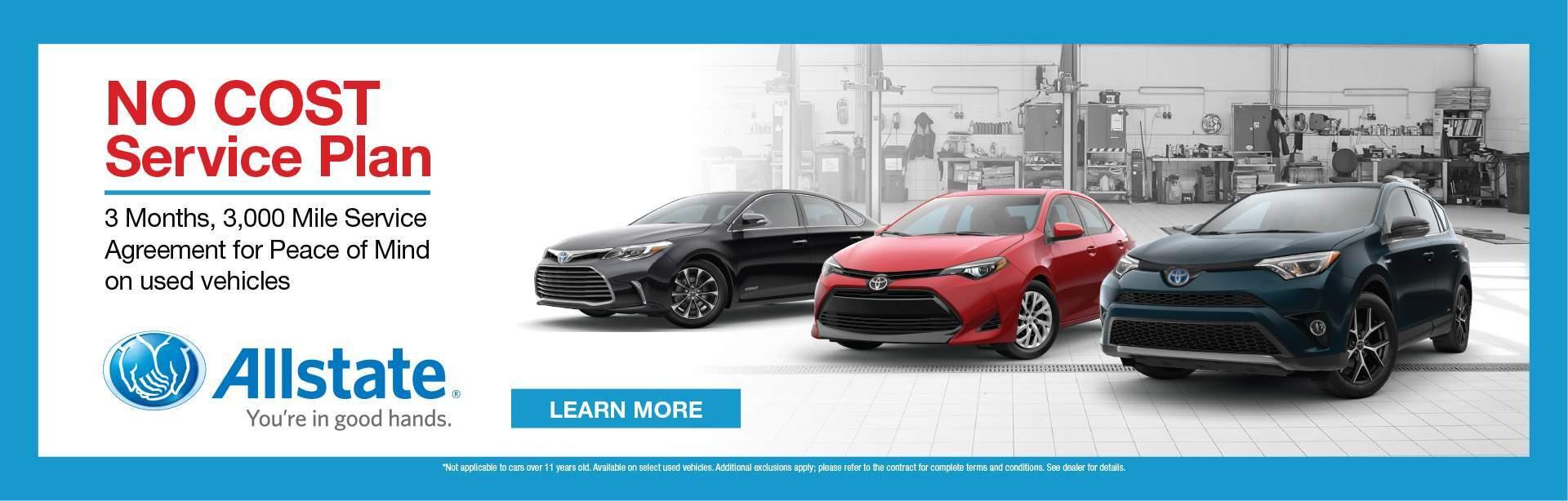 New Toyota Highlander Decatur Al Autos Post