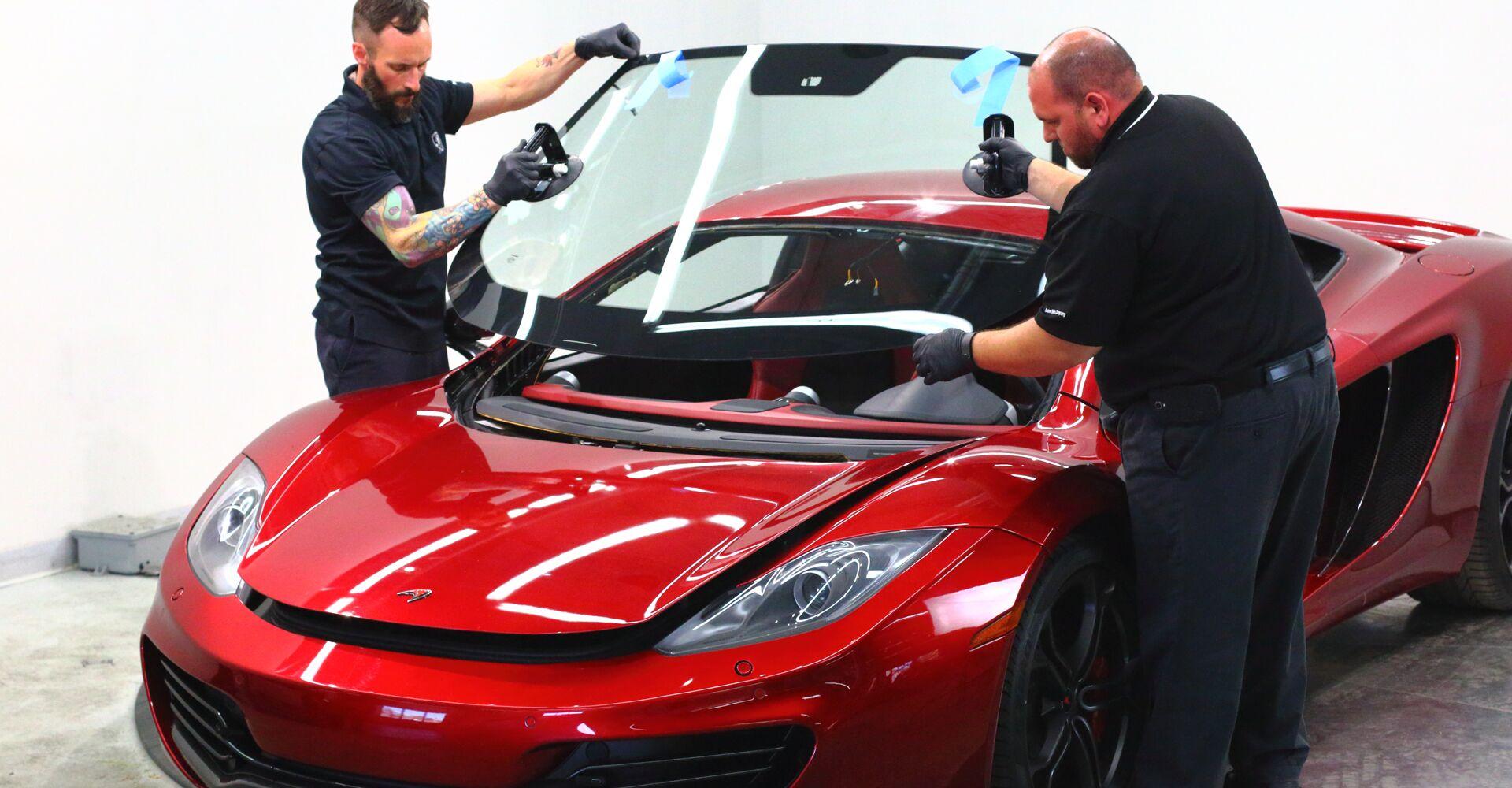 Used Car Dealerships In Charleston Sc >> Baker Motor Company Charleston SC