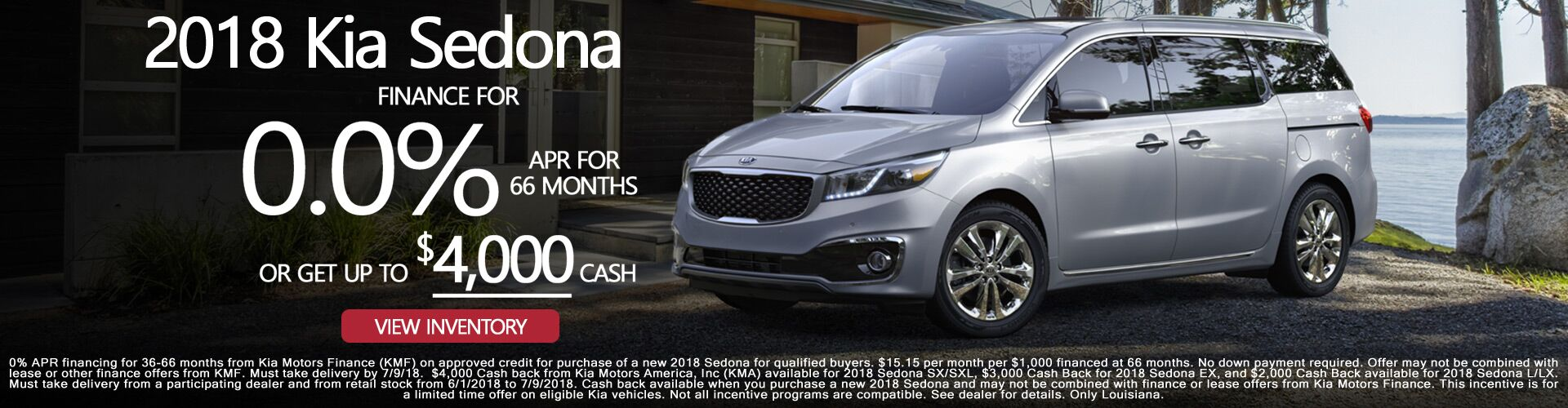 Sedona Lease APR + Cash Offer V2 201806