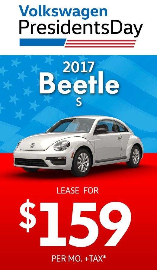 2017 Beetle Coupe S