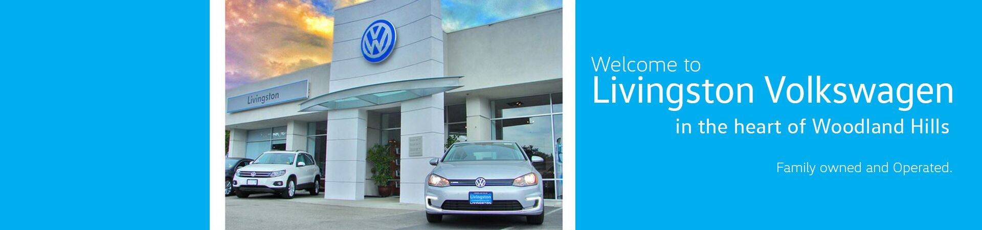 Volkswagen Of The Woodlands >> 1000 Images About Vw On Pinterest Surf Vw Forum And Trucks