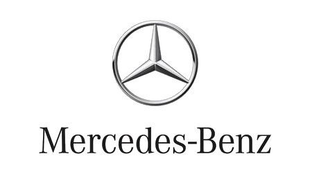Autoline Preowned Mercedes-Benz