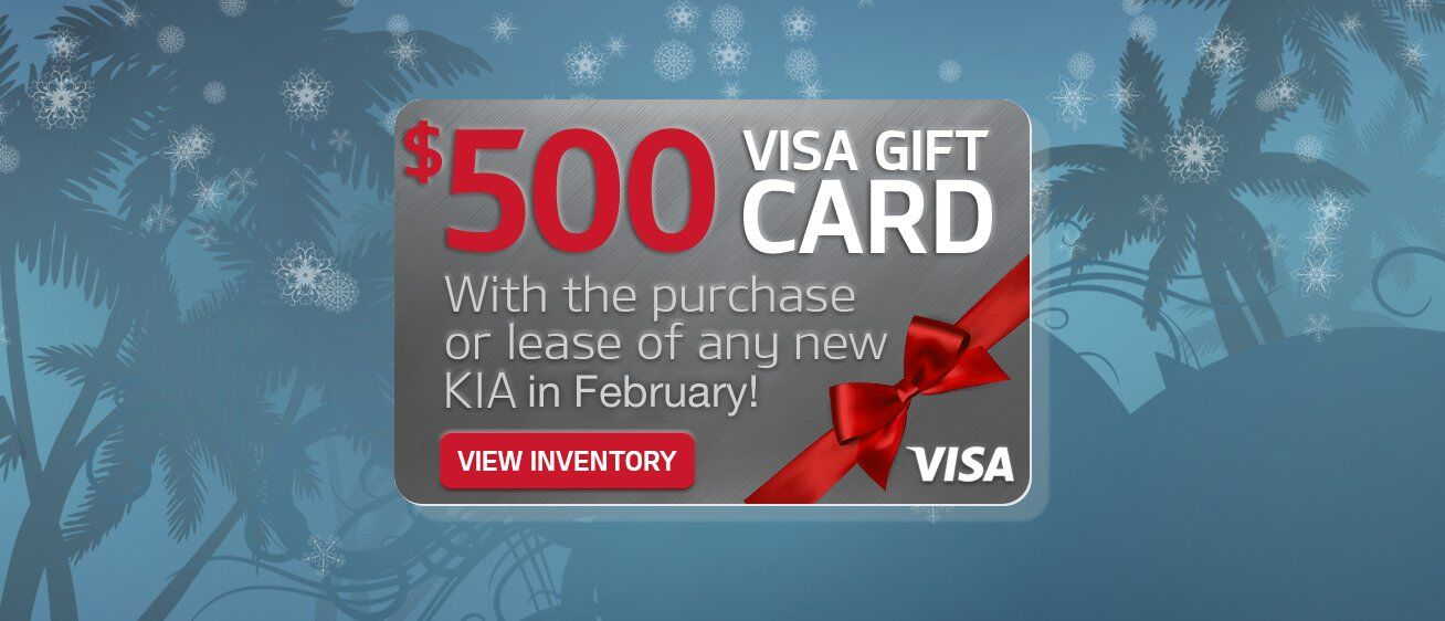 kia dealership new port richey fl used cars friendly kia. Black Bedroom Furniture Sets. Home Design Ideas