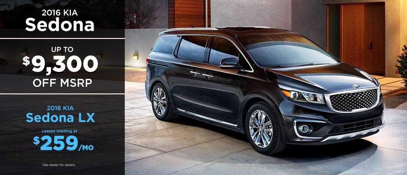 Hyundai New Port Richey >> Kia Dealership New Port Richey FL Used Cars Friendly Kia