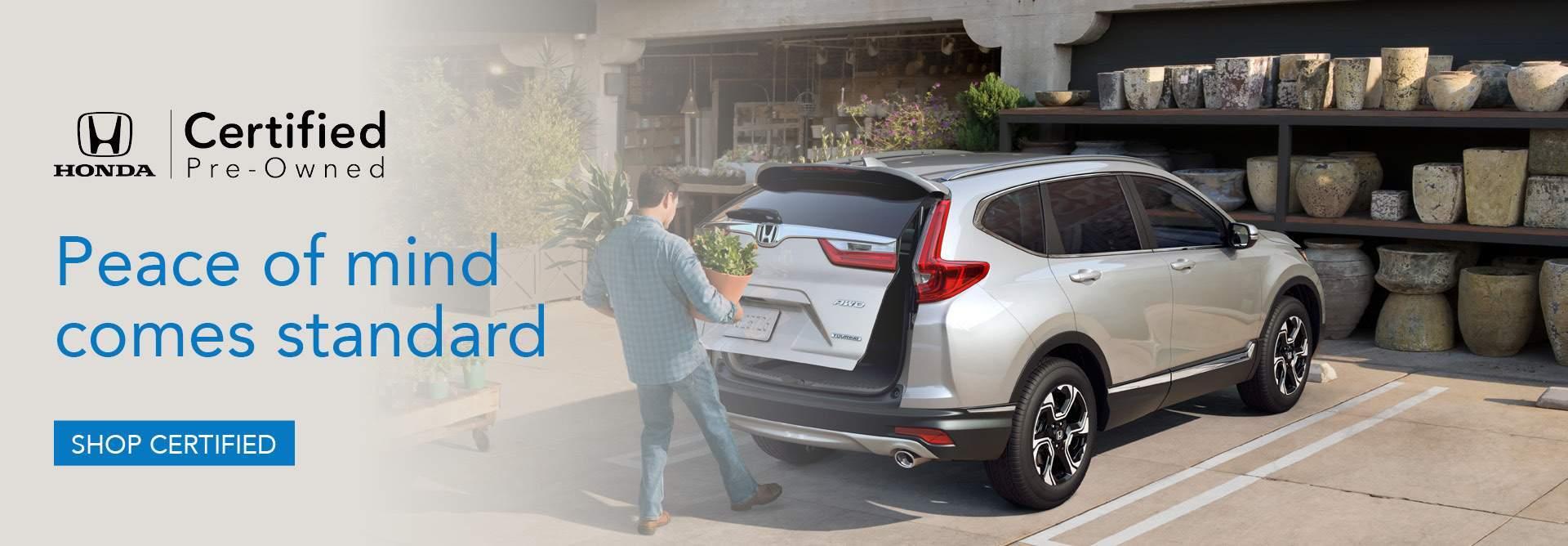 Ny honda dealer new york new preowned cars suffolk for Honda dealership bronx