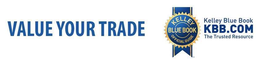 headBanner - Trade