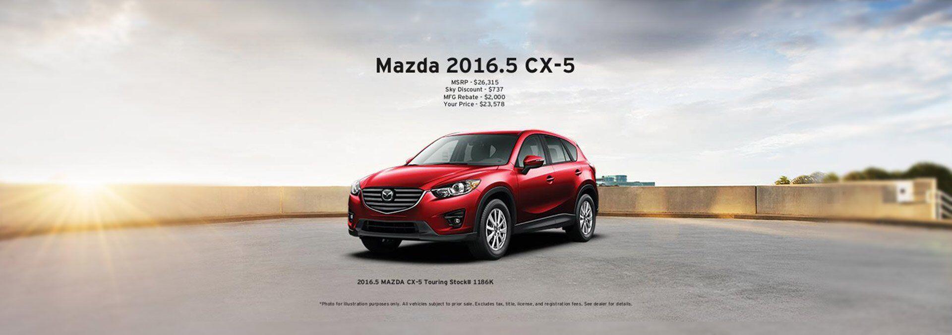 Earnhardt Hyundai North Scottsdale >> Mazda Dealership Scottsdale Az Used Cars Earnhardt Mazda | Autos Post