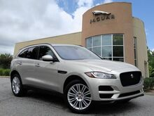 Featured Pre-Owned Jaguar Vehicle