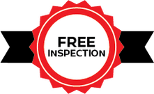 Nissan Inspection Discount