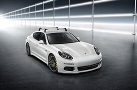 10% OFF Porsche Roof Transport Systems and Attachments